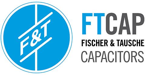 ftcap-gmbh-logo