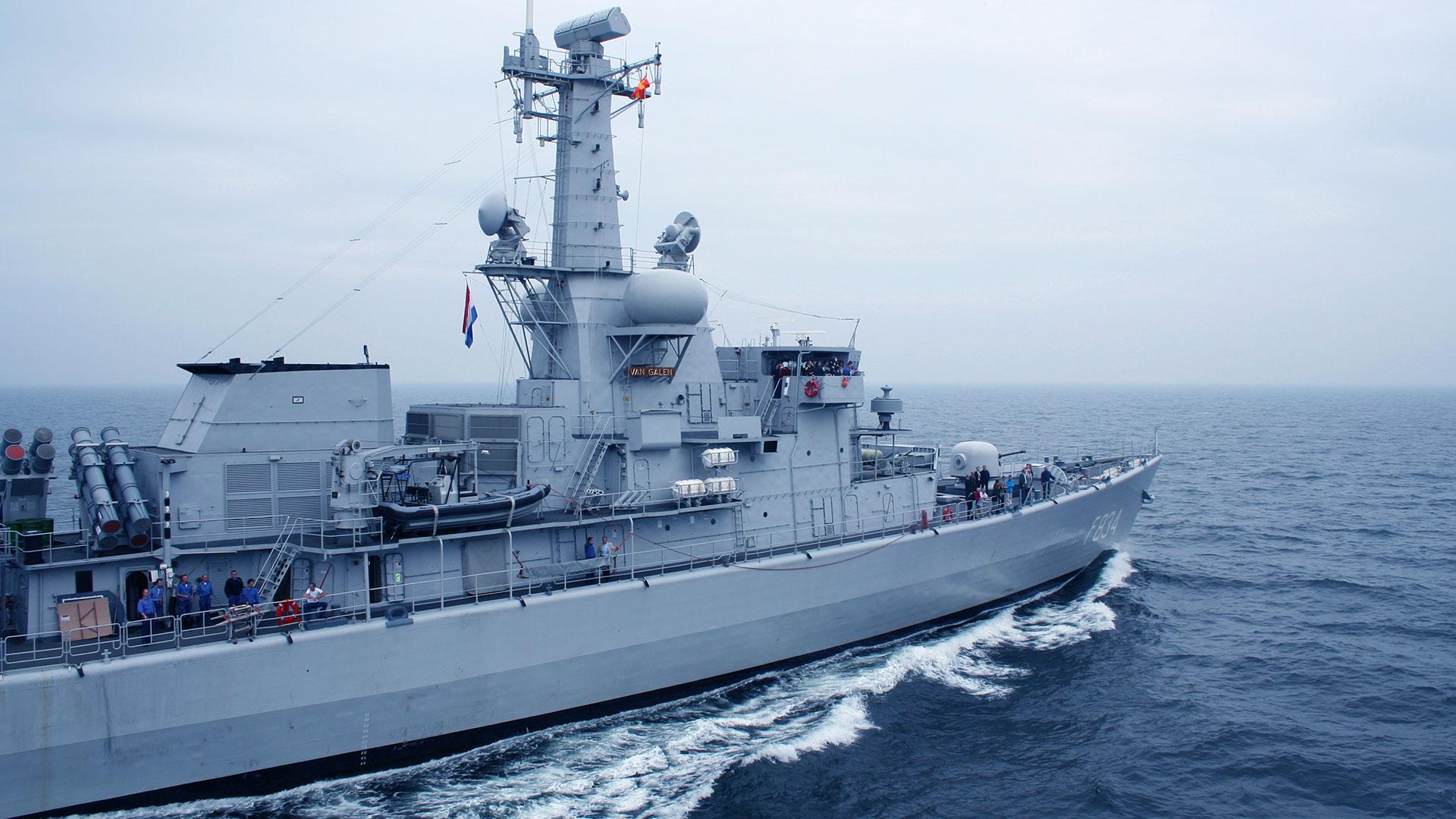 marineschiff-h_rotgers