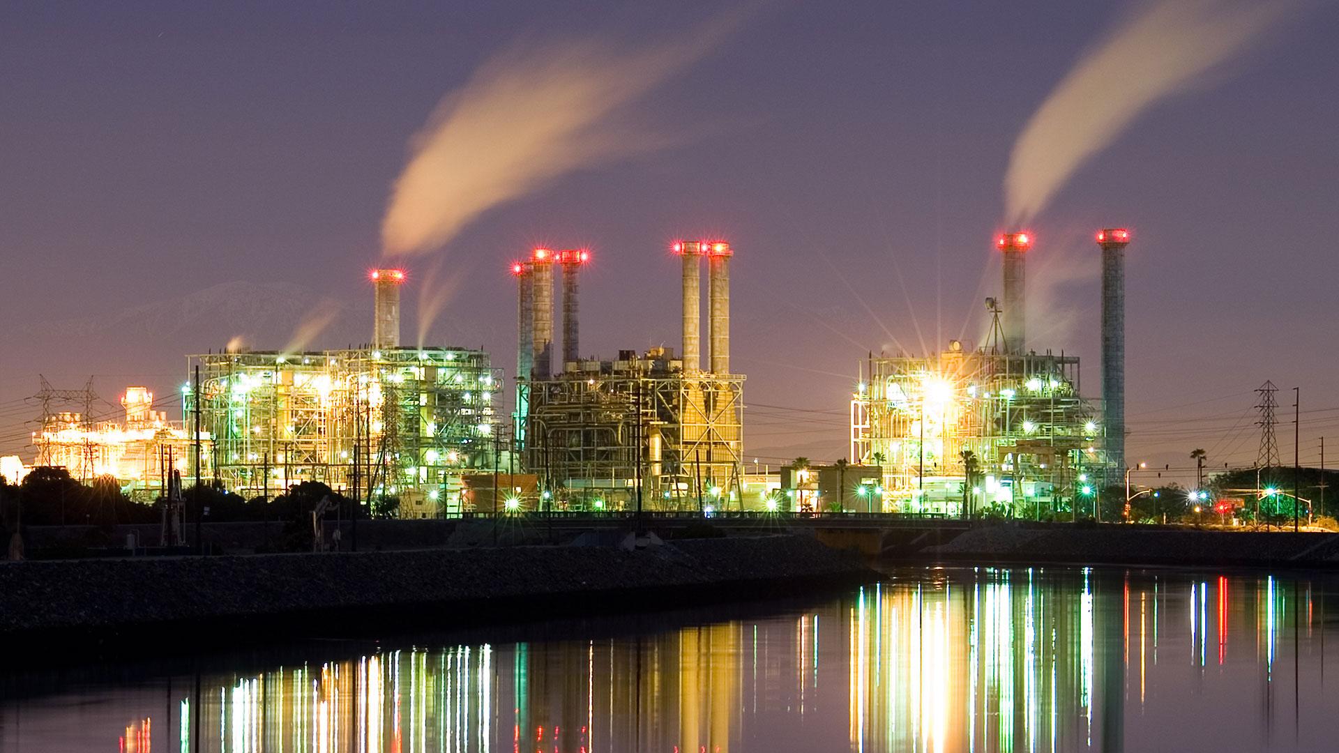 power-plant-1442068-header